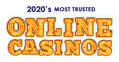 Most Trusted Online Casinos