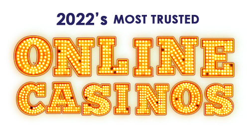Online casinos listings new casino construction in gulfport mississippi