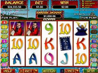 Diamond Mine Slot Machine - Play Online Video Slots for Free