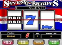 play online casino sevens spielen