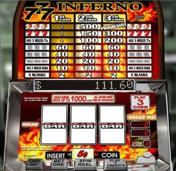 6/2/ · There is one golden rule to follow when deciding to play a slot machine; do not play a game if you are unfamiliar with the rules.So, no matter how easy playing the slots seems, it is important to learn the rules first.Every player should carefully consider the options provided and decide on a strategy before playing a certain slot machine.