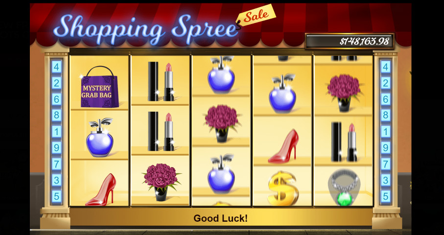 casino live en ligne Casino