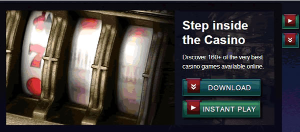online casino list top 10 online casinos online casino deutsch