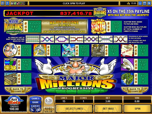 Are online slot machines legal in texas viejas casino ice rink