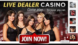 betonline-live-casino-350