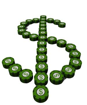 online casino strategy kostenlose spielautomaten spiele