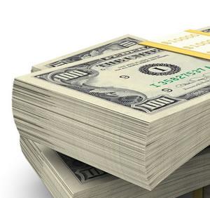 100-bills-300