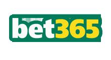 goodcasinos-bet365-logo