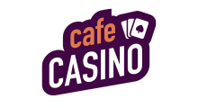 goodcasinos-cafecasino-logo