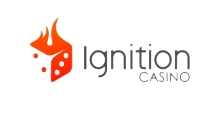 Ignition Casino - Legit US Friendly Casino and Poker
