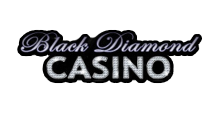 online casino list top 10 online casinos like a diamond