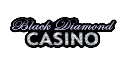 goodcasinos-blackdiamond-logo