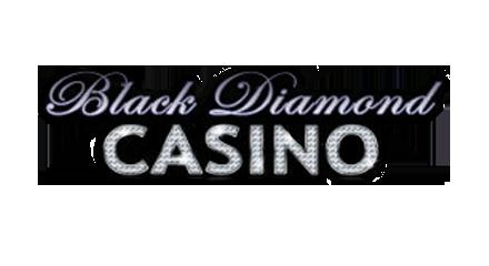 goodcasinos-blackdiamond-logo