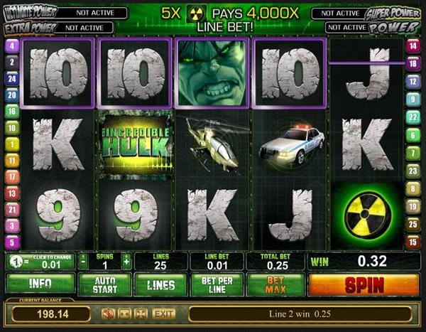 online live casino video slots online
