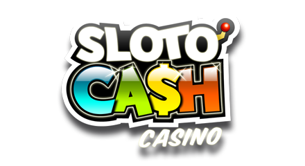is sloto cash casino legit