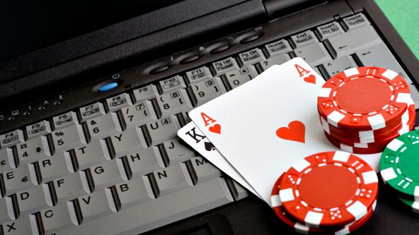 Cognitive-Biases-Gambling-Online