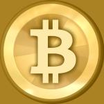Bitcoin-302x300