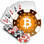 bitcoin-casinos-online-gambling