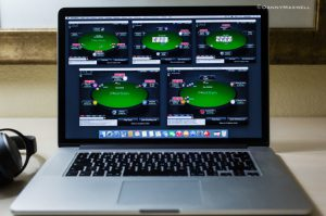 multi-table-online-poker