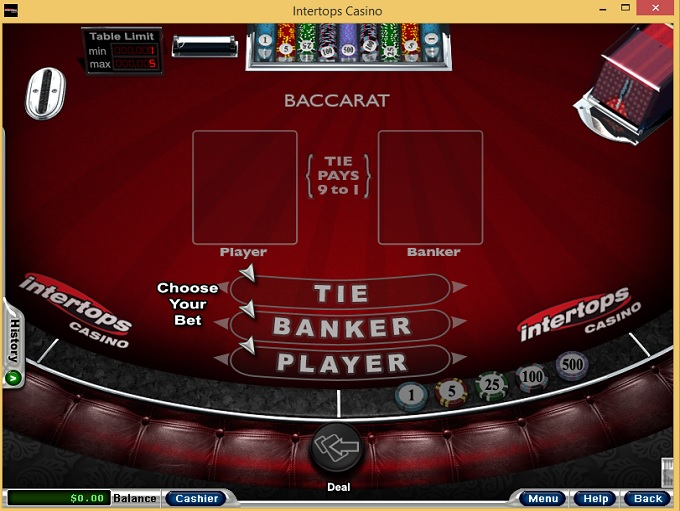 Intertops_red_game_3_baccarat