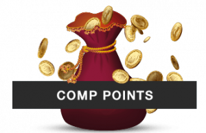 Promo_CompPoints_en