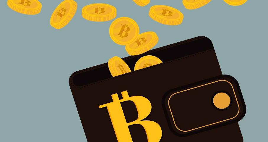 Quickstart Bitcoin