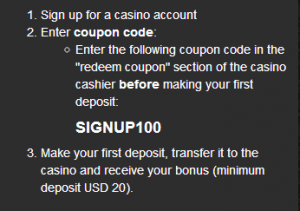 intertops-casino-sign-up-bonus