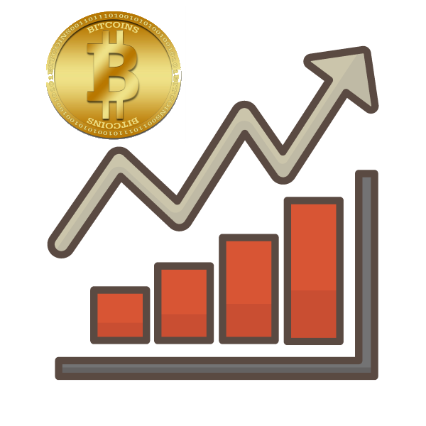 bitcoin-Chart-Up2
