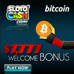 Sloto-Cash-Bitcoin-Bonus