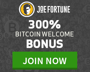 joe-fortune-btc-bonus