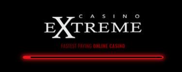 Casino Extreme Loading