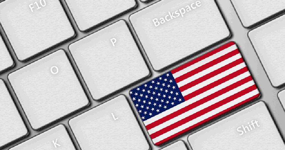 Us Friendly Online Casinos 2020 Legit Casinos For Usa Citizens