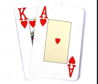 Common Newbie Poker Mistakes