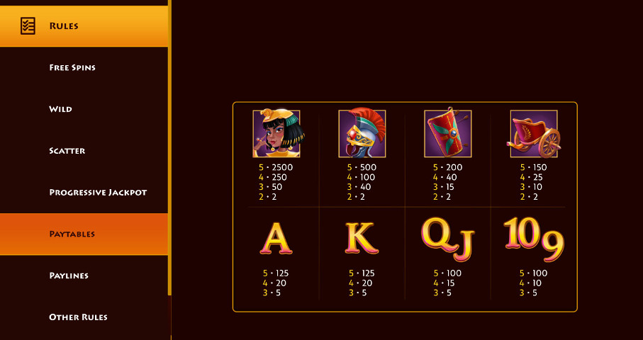 Free Slot Machines For Ipad | Online Casino Game Rules - Always Online