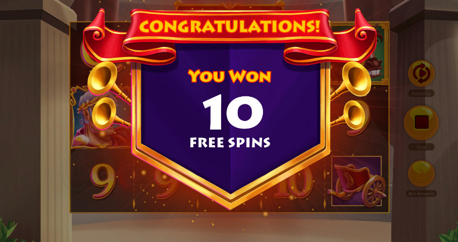 Pokies Open Now Melbourne | Win At Online Casino And Roulette Slot Machine