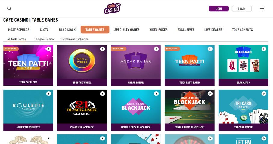 Best Casino Policies